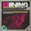 Irving Force - Violence Suppressor