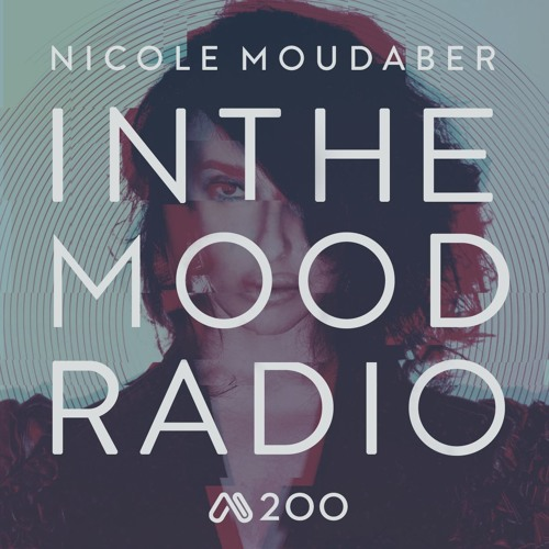 In The MOOD - Episode 200