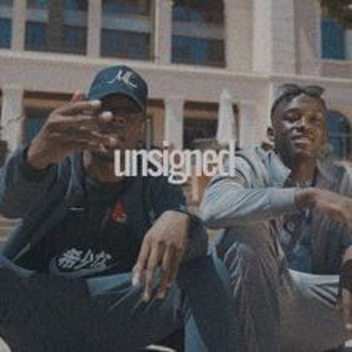 Hardy Caprio ft. One Acen - Unsigned (Shaun Dean Bootleg)