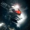 AXEN X Naysu - Leave It All Behind Ft ORIENTAL CRAVINGS