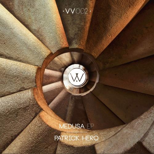 Patrick Hero - Medusa (Original Mix)