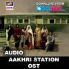 Aakhri Station OST - PAKISTANI - Mujhay Apnay Jeenay Ka Haq Chahiye -ClickMaza.com