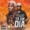 Godzila Do Game - Ta Em Dia Feat. Nagrelha