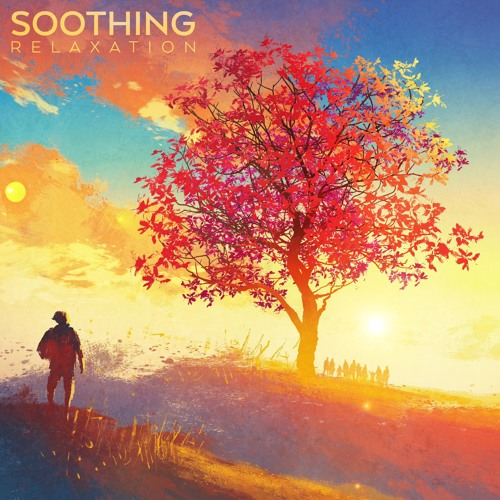 Relaxing Piano Music by Soothing Relaxation | Free Listening on