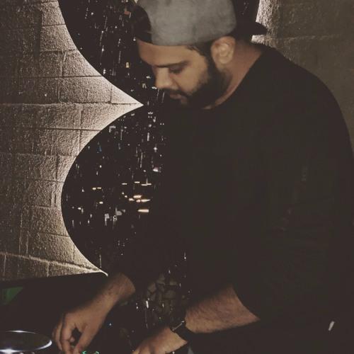 Tech/Groovy House Mix. 1. 2018-02-27_20h01m30