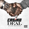 Deal ft 21 Savage