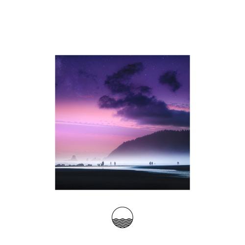 CAPYAC ft MOONZz — Afterhours