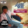 Lionel Richie - All Night Long (Mood Funk Beat) // FREE DL