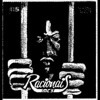 Racionais Mc's - O Homem Na Estrada, Ela Partiu. Feat. Tim Maia / Mixx DjPoetry*