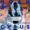 Noah Cyrus - Again (Veyko remix)