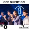One Direction - FourFiveSeconds (Rihanna and Kanye West and Paul McCartney cover in the Live Lounge).mp3