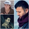 Download أغنيه دأري يا قلبيّ Mp3