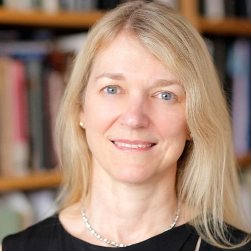 Cori Bargmann, PhD: Accelerating Breakthroughs in Biomedical Research