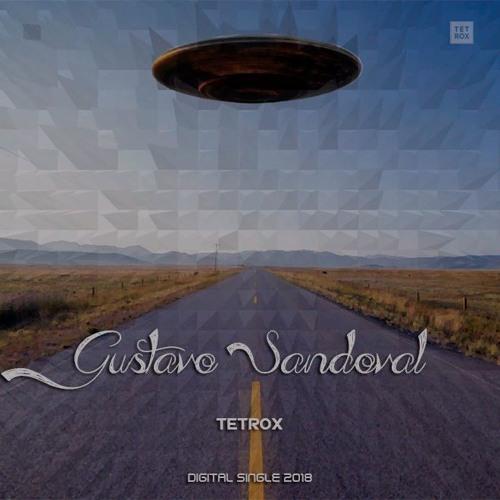 Gustavo Sandoval (remix)