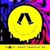 Sammy Legs & TCHiLT - Touch Me (Chuurch Remix)  [NEST HQ PREMIERE]