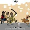 G-Shytt - Scooby Doo ft. Mackman