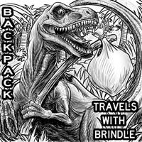 Backpack (Alex Lahey ukulele cover)
