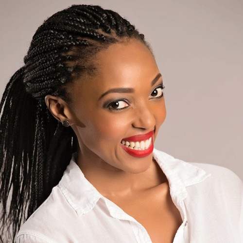 Tshidi Pila  Imperative Transformation Journey Founder & Life Coach - Serving From The Soul