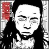 Lil Wayne- Dedication 2 (Mixtape Review)