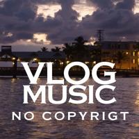 Skylike - Limitless - Royalty Free Vlog Music No Copyright Artwork