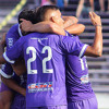Debuta Defensor Sporting en Copa Libertadores frente a Gremio, por Da Silveira