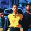 90's Hood Movies