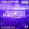 Roman Messer - Suanda Music 111 2018-02-27 Artwork