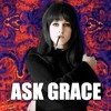 Ask Grace(Part 9): How To Be A Rock And Roll Lady