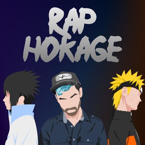 Rap Hokage | The Naruto Mixtape Pt 1 (Free)
