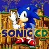 Sonic CD (JP/EU) | Palmtree Panic Good Future
