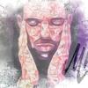 [FREE] Drake X J Cole Type Beat  