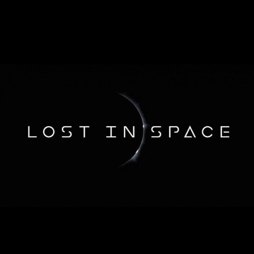 """""""Lost in Space"""" Trailer (Netflix)- """"Human History"""""""