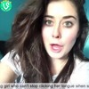 NEW Manon Mathews Vine Compilation With Titles! - BEST Manon Mathews Vines 2016Top Viners