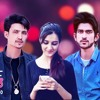 Love Romentic Mashup By Azee Rock Ft Shahroz Leo - 2018 YouTube Video Link in Description