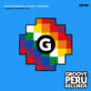Edgar Aguirre & Rafael Cardozo - Supernova (Original Mix)[OUT NOW]