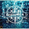 Neptunica - Alive