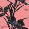 Ekali & ZHU - Blame [CRWNS Remix]