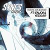 SYNES Radio 006: Hosted by DRUID & Jok w/ Enjoii & Yedgar