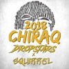 Alfons - Chiraq (DROPSTARS X Squirrel REMIX)[FREE DOWNLOAD]