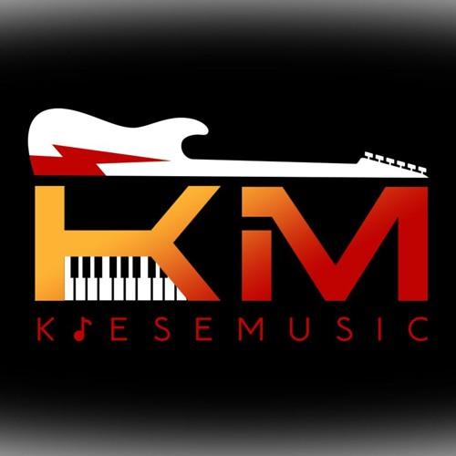 KieseMusic & Judith auf Bayern 3