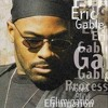 Eric Gable  - Can't Wait To Get You Home
