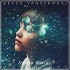 Grace VanderWaal - Moonlight [Tocana Remix] (Better Drums)