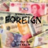 Foreign ft Wvs Gvcci