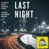 P Diddy - Last Night Feat. Keyshia Cole (James Godfrey Remix) Free Download