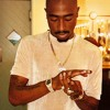 2Pac - Still I Rise (Enter Makaveli Remix)