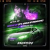 Virtual Riot Ft. Virus Syndicate  - Show Up (Renegvde Flip)