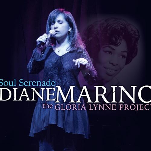 Soul Serenade- The Gloria Lynne Project