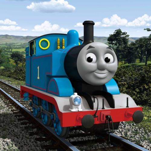 thomas die lokomotive scron fun bootleg free download