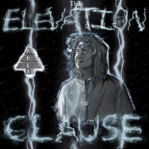 The Elevation Clause