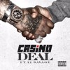 Casino x 21 Savage - Deal